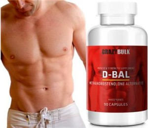 dianabol tablets benefits in hindi
